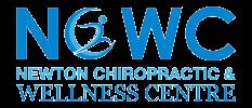 NCWC-Logo-Color